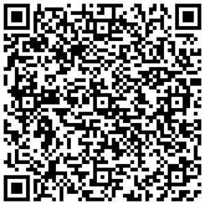 QR-kod för visitkort